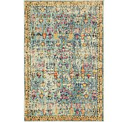 Link to 4' x 6' Alta Rug