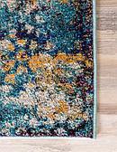 2' 2 x 3' Arte Rug thumbnail image 8