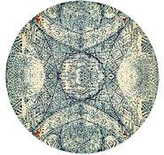Link to 245cm x 245cm Arte Round Rug