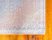 2' x 6' 7 Arte Runner Rug thumbnail