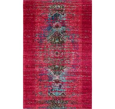 320x500 Arte Rug