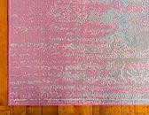 2' 7 x 10' Arte Runner Rug thumbnail image 9