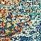 Link to variation of this rug: SKU#3140013
