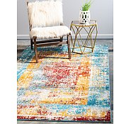 Link to 8' x 10' Venice Rug