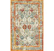 Link to 4' x 6' Venice Rug
