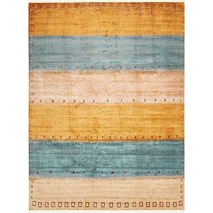Unique Loom 10' x 13' Native Rug