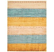 Link to 250cm x 305cm Tribe Rug