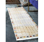 Link to 2' 2 x 6' Tribe Runner Rug