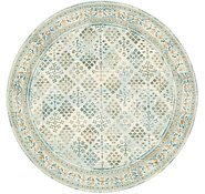 Link to 183cm x 183cm Montreal Round Rug