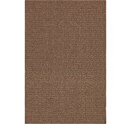 Link to 183cm x 275cm Outdoor Rug