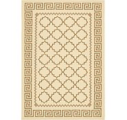 Link to 6' x 9' Outdoor Rug