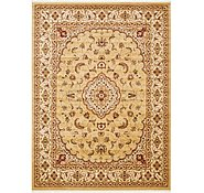 Link to 9' 10 x 13' Naples Rug
