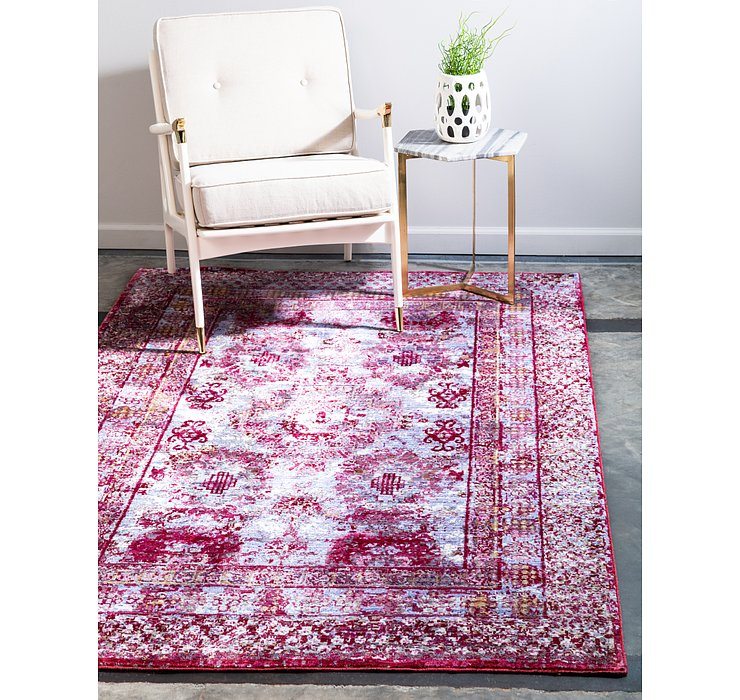 Unique Loom 13' x 16' 5 Austin Rug