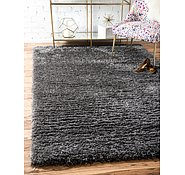 Link to 245cm x 305cm Opulence Rug