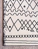 5' x 8' Tangier Rug thumbnail