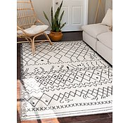 Link to 9' x 12' Tangier Rug