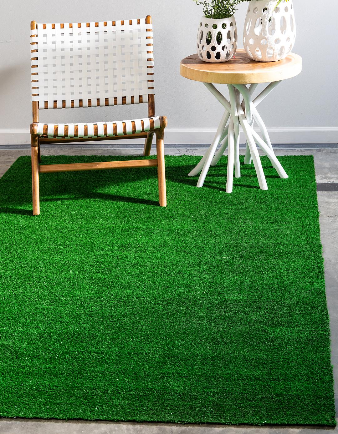 home design ideas rug outdoor rugs carpet grass turf