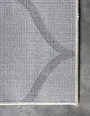 7' x 10' Lattice Frieze Rug thumbnail