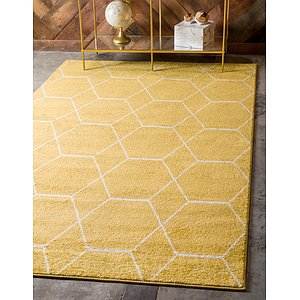 Link to 245cm x 335cm Trellis Frieze Rug item page