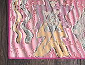 4' x 6' Mesa Rug thumbnail