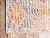 10' 6 x 16' 5 Mesa Rug thumbnail