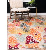 Link to Unique Loom 8' x 10' Sedona Rug