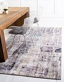 Jill Zarin 8' x 10' Downtown Collection Rug thumbnail image 1