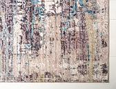 Unique Loom 9' x 12' Downtown Collection by RHONY Alum Jill Zarin Rug thumbnail image 8