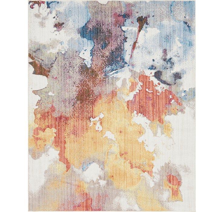 Jill Zarin 8' x 10' Downtown Collection Rug