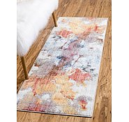 Link to 65cm x 183cm Downtown Runner Rug