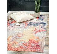 Link to 50cm x 50cm Downtown Sample Rug
