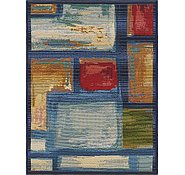 Link to 2' 2 x 3' Eden Outdoor Rug
