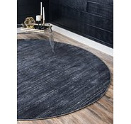 Link to 8' x 8' Uptown Collection by Jill Zarin Round Rug