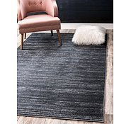 Link to 4' x 6' Uptown Collection by Jill Zarin Rug