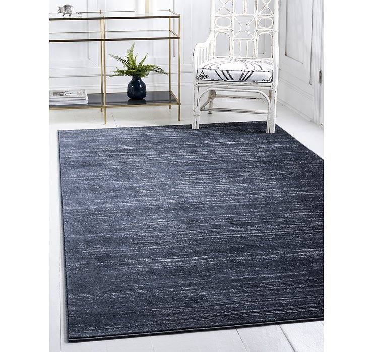 Jill Zarin 9' x 12' Uptown Collection Rug