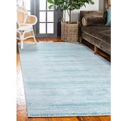 Link to 9' x 12' Uptown Collection by Jill Zarin Rug