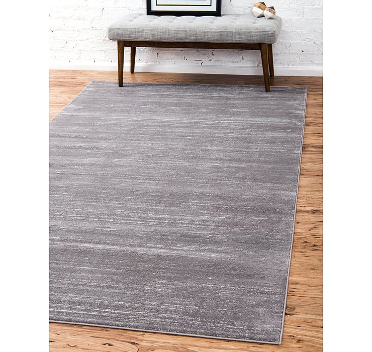 Jill Zarin 8' x 10' Uptown Collection Rug