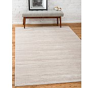 Link to Jill Zarin 5' x 8' Uptown Collection Rug