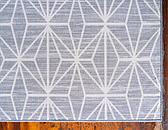 Jill Zarin 8' x 10' Uptown Collection Rug thumbnail