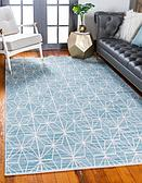 Jill Zarin 4' x 6' Uptown Collection Rug thumbnail