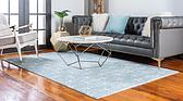 Jill Zarin 5' x 8' Uptown Collection Rug thumbnail image 2
