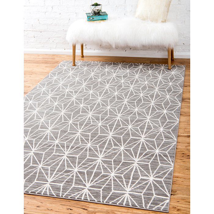 8' x 10' Uptown Collection Rug