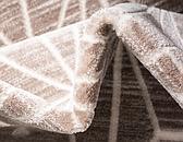 Jill Zarin 2' 2 x 6' Uptown Collection Runner Rug thumbnail