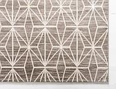 Jill Zarin 5' x 8' Uptown Collection Rug thumbnail image 8