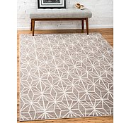 Link to 245cm x 305cm Uptown Rug