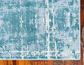 Jill Zarin 2' 2 x 6' Uptown Collection Runner Rug thumbnail image 8