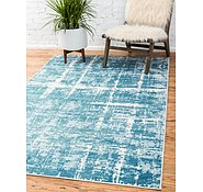 Link to 152cm x 245cm Uptown Rug