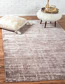 Jill Zarin 8' x 10' Uptown Collection Rug thumbnail image 1