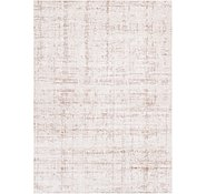 Link to 9' x 12' Uptown Rug