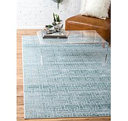 Link to 8' x 10' Uptown Rug